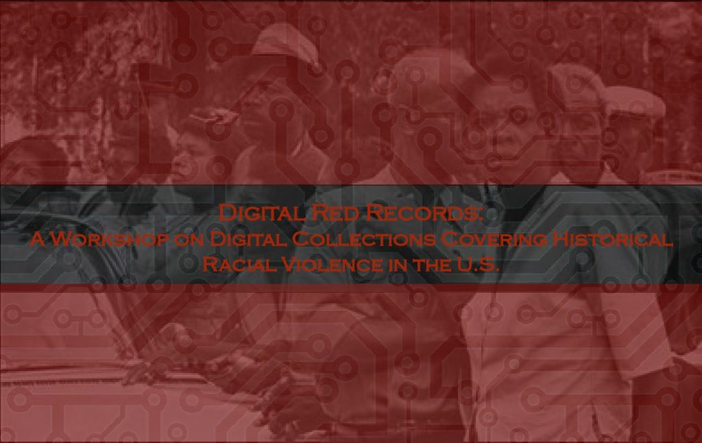 Digital Red Records