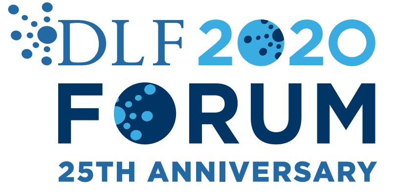 DLF2020 Forum: Recording Restorative Justice and Accountability