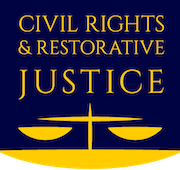The Civil Rights and Restorative Justice Project