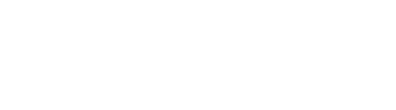 Northeastern University School of Law