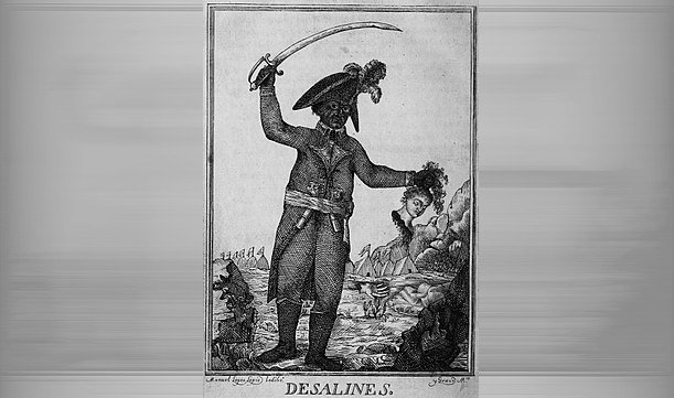 Black Ghosts of Empire: The Long Death of Slavery and the Problem of Emancipation